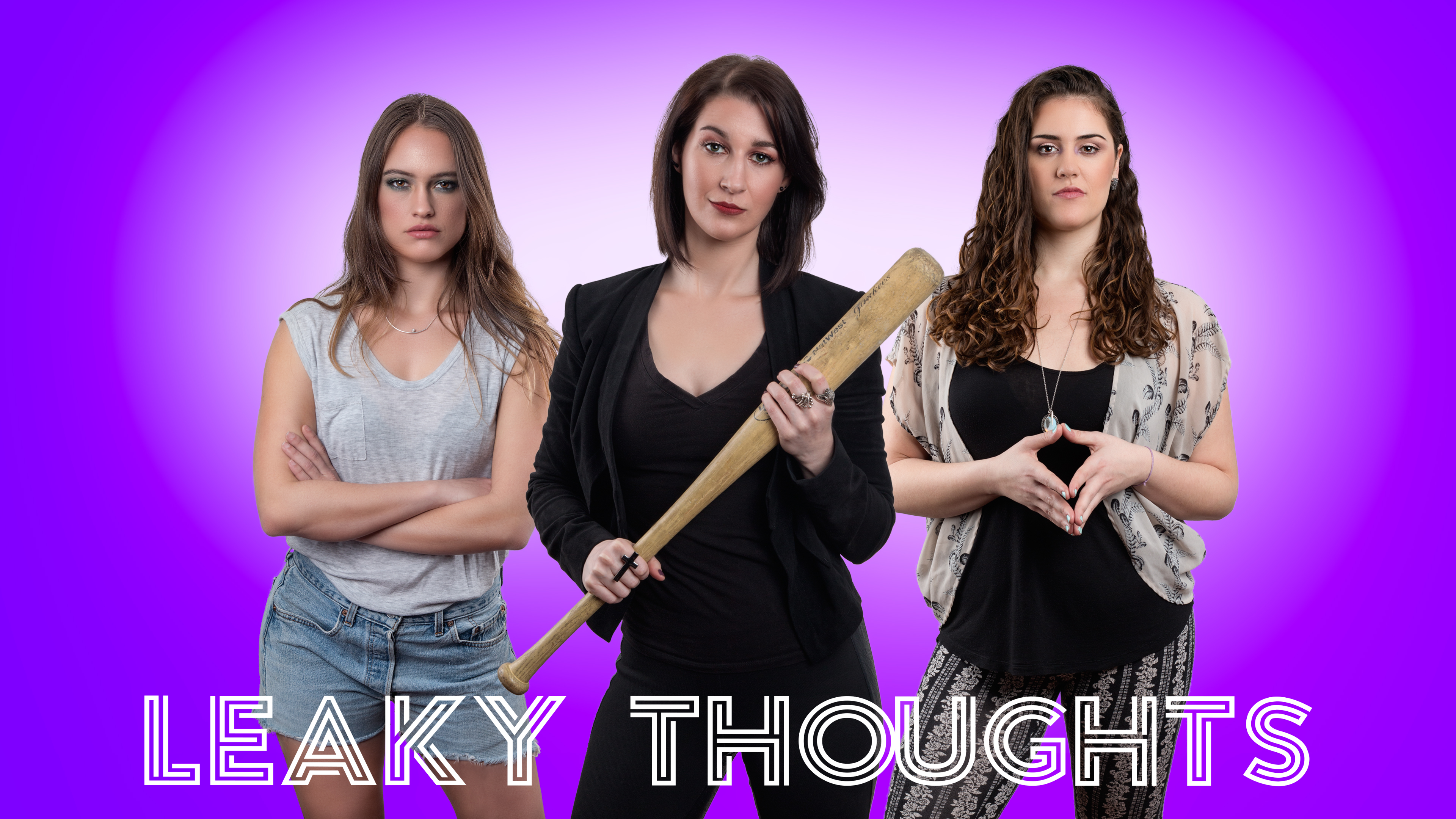 Leaky Thoughts Trio 3 final